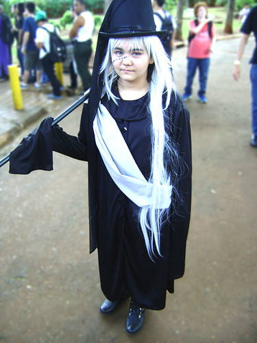 7-ribeirao-preto-anime-fest-especial-cosplay-12.jpg