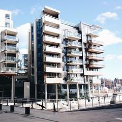 #oslo #noruega #norway #europe #europa #arquitecture #arquitectura #vsco #vscocam (Gerardo_AF) Tags: oslo norway arquitectura europa europe noruega arquitecture vsco vscocam