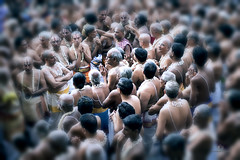 Devotees... (aestheticsguy2004) Tags: people india blessings nikon outdoor ngc madras culture temples devotee devotees chennai crowded belive twop incredibleindia templefestival templecarfestival southindiatemple cultureevent parthasarathytemple discoverindia templefunction neeteshphotography neeteshpics culturesdevotees parthasarathytempleevent chennaiparthasarathytemple sadaari crowdeddevotee southindiantemplefunctions indianculturefestival