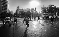 VALENCIA. MEDIO MARATON. TRINIDAD ALFONSO 2015. (FRANCO600D) Tags: valencia canon sigma corsa maratona fatica sforzo corridori sudore agonismo maratonina mediomaraton podisti eos600d franco600d