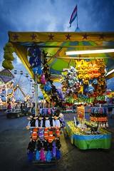Missouri State Fair (Notley) Tags: carnival summer statefair august fair games feira missouri carnaval prizes carnevale karneval loyal 2010 sedalia carnivalgames  10thavenue missouristatefair sedaliamissouri pettiscounty carnivalprizes notley    notleyhawkins missouriphotography  httpwwwnotleyhawkinscom notleyhawkinsphotography