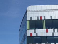 P1000264 (mjaniec) Tags: ice window okno krakowskiecentrumkongresowe