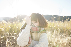 2013_1208_00_1034 (azure dora) Tags: winter portrait japan 2013 canonef1635mmf28liiusm