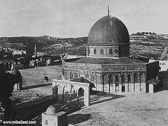Masjid-Al-Aqsa-15 (ceaserrasheed) Tags: