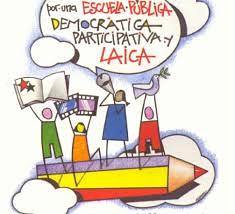 descarga (emitha10) Tags: derecho educativo pedagogia unach
