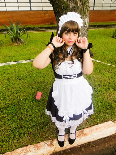 10-ribeirao-preto-anime-fest-especial-cosplay-23.jpg