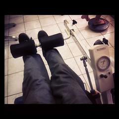 #kin #physio #go #robocop #terminator #me (danielrieu) Tags: me go terminator kin robocop physio uploaded:by=flickstagram instagram:photo=223754883832128964186911192
