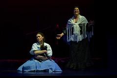 26022016-IMGP8223.jpg (EMMOBBASTAPER) Tags: show teatro italia oz musical lazio spettacolo theather civitavecchia