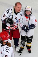 188-IMG_2558 (Julien Beytrison Photography) Tags: hockey schweiz parents switzerland suisse swiss match enfants hc wallis sion valais patinoire sitten ancienstand sionnendaz hcsionnendaz