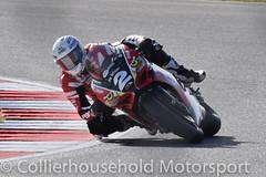 BSB - MWU (16) Glenn Irwin (Collierhousehold_Motorsport) Tags: honda silverstone bmw yamaha suzuki ducati kawasaki mce bsb superbikes britishsuperbikes msvr mceinsurance