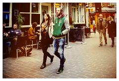 DSCF0434 (Jazzy Lemon) Tags: uk england london english britain candid streetphotography april british socialdocumentary 18mm 2016 jazzylemon fujifilmxt1