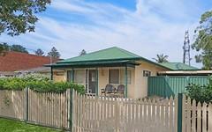 26 Torres Street, Kurnell NSW