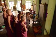 Mandalay (roland v k) Tags: shwedagon yangon myanmar inle mandalay bagan mawlamyine