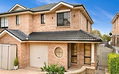 1/11 Yarra Vista Court, Yarrawarrah NSW