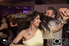 7D__5550 (Steofoto) Tags: stage serata varazze salsa ballo bachata orizzonte latinoamericano balli kizomba caraibico ballicaraibici danzeria steofoto orizzontediscoteque latinfashionnight