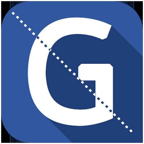Logo Gestión Comercial