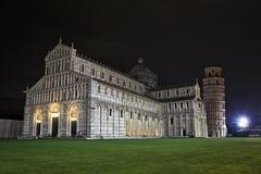 Pisa (Julia Mrozek) Tags: italien italy pisa tuscany turm toskana schiefer