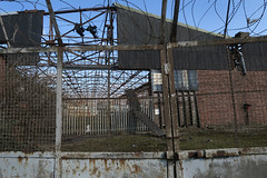 liverpool_docks_ip16316IMG_1851 (ianjpark) Tags: liverpool docks pier dock collingwood tate tunnel sugar silo warehouse stanley regent derelict tobacco properties rd kingsway shaft ventilation lyle ip16316