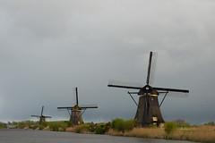 DSC_4560 (pmbguru) Tags: polder kinderdijk hollande moulins