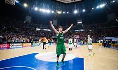 _MG_1153 (Baskonia1959) Tags: espana game2 vitoriagasteiz playoff euroleague baskonia panathinaikosathens fernandobuesaarena 20152016 laboralkutxa photobyigormartin