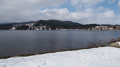 P3132207 () Tags: france germany colmar titisee