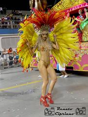 Ex BBB Tatiele Polyana (Cipriano1976) Tags: carnival carnaval destaque bbb sambdromo carnivalparade escoladesamba sambaschool bigbrotherbrasil exbbb carnavalsp ensaiotcnico imperadordoipiranga carnavalsopaulo sambdromodoanhembi paradeofsambaschool carnaval2016 musafitness renatocipriano sambdromosopaulo celebridadedocarnaval tatielepolyana exbbbtatielepolyana
