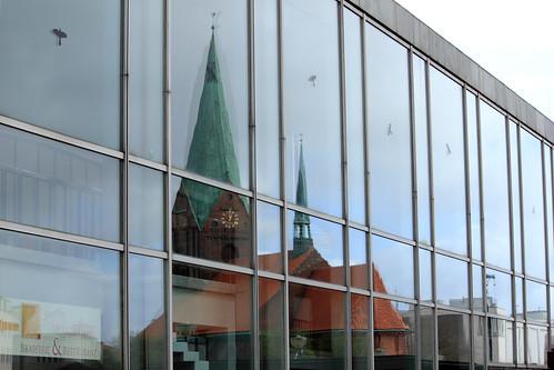 "Nikolaikirche im Kieler Schloss (01) • <a style=""font-size:0.8em;"" href=""http://www.flickr.com/photos/69570948@N04/26501966876/"" target=""_blank"">View on Flickr</a>"