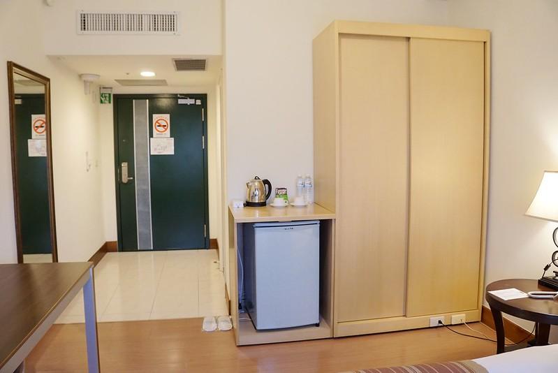 淡水雅歌會館DSC00326