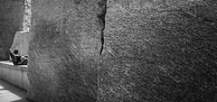 L1002407-Edit (John F. Roberts) Tags: leica bw white black 28mm 14 rocky m summilux asph flickrfriday