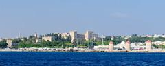 Rhodes (darkfloyd60) Tags: europe gr rodos rhodes grce 2009 continents annes