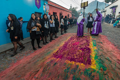 Trampled alfombra after sunrise procession - Semana Santa in Antigua, Guatemala (Phil Marion) Tags: travel wedding boy vacation people woman hot cute sexy alfombra ass beach girl beautiful beauty sex canon naked nude nipples slim boobs nu candid guatemala dick young hijab nackt explore antigua teen tranny procession xxx chubby plump  semanasanta burqa nudo desnudo  nubile telanjang schlampe    5photosaday explored  thn nijab    kha    malibog    philmarion         saloupe