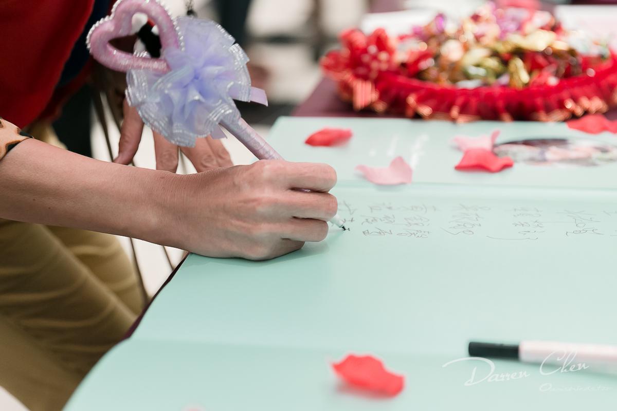 台中港酒店.海港城國際宴會廳-婚攝.婚禮紀錄.迎娶.宴客-45