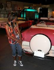 20160325_27 Ragtops Motorcars Museum West Palm Beach FL USA (Frabjous Daze) Tags: usa museum florida westpalmbeach palmbeach oldcars antiqueautos carmuseum americancar ragtops yhdysvallat automuseo eventvenue museoauto amerikanrauta jenkkiauto ragtopsmotorcars museumcars cardealeship