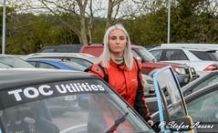 DSC_9066 (Salmix_ie) Tags: county ireland cars car tarmac sport mi speed nikon closed rally stages april motor nikkor jumps rallye motorsport ralley monaghan ralli 2016 d7100
