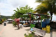 Antilles 2012 104