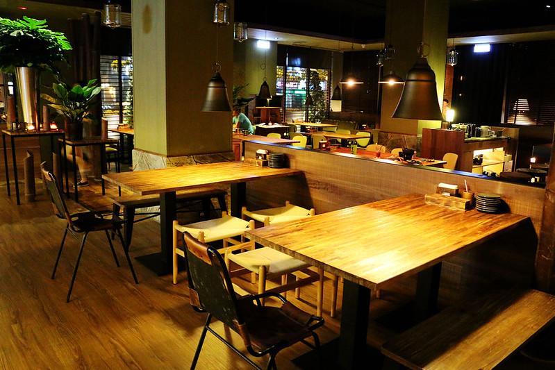 川台灣居酒館-安和店172