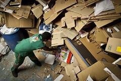 MDS_MC_130330_0006 (brasildagente) Tags: brasil lixo reciclagem riograndedosul sul mds coletaseletiva novohamburgo 2013 governofederal recicladores marcelocuria ministeriododesenvolvimentosocialecombateafome