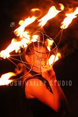 FireANDlight-666