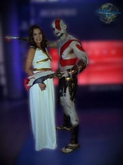 IMG_0106 (0;00;00;00)_10 (Mundo Friki photography) Tags: cosplay megacon 2013