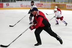 114-IMG_1784 (Julien Beytrison Photography) Tags: hockey schweiz parents switzerland suisse swiss match enfants hc wallis sion valais patinoire sitten ancienstand sionnendaz hcsionnendaz