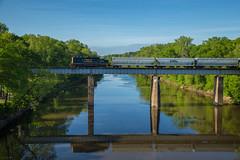 CSX 6213 Fayetteville NC 11 Apr 2016 (Train Chaser) Tags: norfolk southern csx norfolksouthern csxt6213
