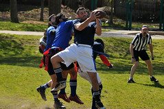 0690 April 30th, 2016 (flagflagfootball) Tags: photography do all please patrick rights reserved repost lentz not 2016