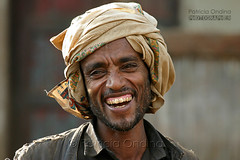 Smile to life - Sourire  la vie (Patricia Ondina) Tags: africa smile canon african anthropologie ethiopia sourire anthropology eastafrica thiopien etiopia travelphotography ethiopie africanculture africantribe afriquedelest photosdevoyage