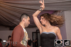 7D__5758 (Steofoto) Tags: stage serata varazze salsa ballo bachata orizzonte latinoamericano balli kizomba caraibico ballicaraibici danzeria steofoto orizzontediscoteque latinfashionnight