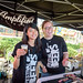 CityBeat Festival of Beers 2016 (48 of 72)