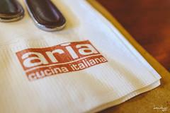 Aria Cucina Italiana (Daniel Y. Go) Tags: travel vacation beach fuji philippines shangrila boracay shangrilaboracay x100t fujix100t