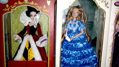 20160427_205540 (theDemon109) Tags: hearts frozen alice disney queen wonderland limited elsa disneydoll disneylimited disneylimiteddoll