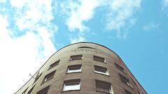 DSCF1684 (WILDTROPHYCHILD) Tags: berlin architecture kreuzberg alto bonjour tristesse