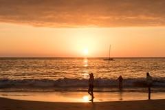 Maui February 2016-15 (Photobug915) Tags: sunset hawaii amber danielle maui rosemarie