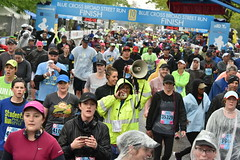 2016_05_01_KM4628 (Independence Blue Cross) Tags: philadelphia race community marathon running health runners bsr philly broadstreet ibc dailynews bluecross 2016 10miler ibx broadstreetrun independencebluecross bluecrossbroadstreetrun ibxcom ibxrun10